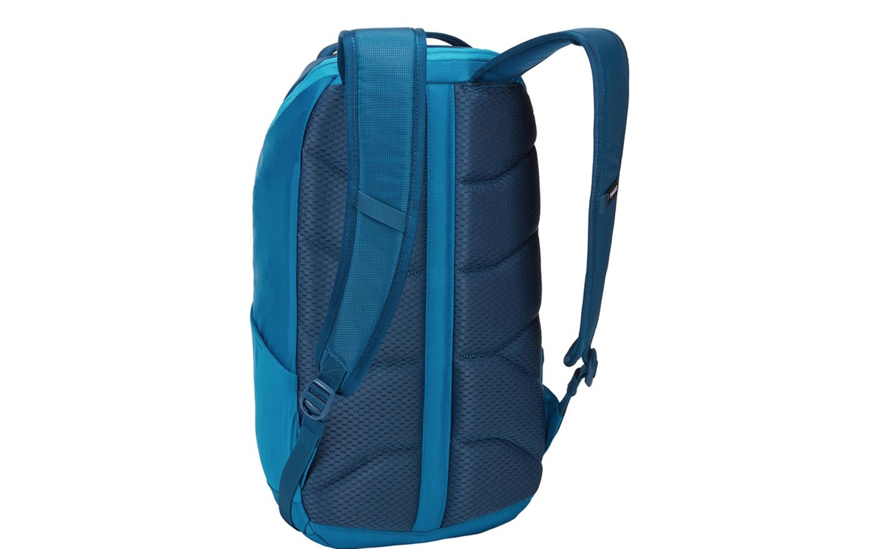 Thule EnRoute Backpack 14L | Solution Centre